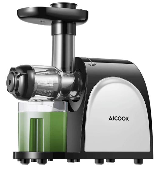 Best Juicer Under $100