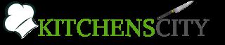 KitchensCity