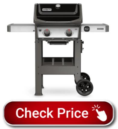 Best Gas Grill Under 300 Dollars (2)