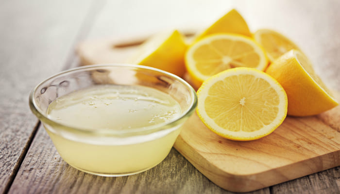 Can You Freeze Fresh Lime Juice